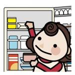 お弁当の作り置きおかずレシピ~冷凍保存OK