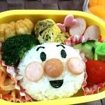 幼稚園のお弁当レシピ~簡単おかずで楽しよう!