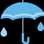 菜種梅雨とは…意味と使い方を理解しよう!