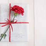 人気の母の日プレゼント~おすすめの花とスイーツセットはコレ♪