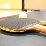卓球のラケットの選び方~初心者におすすめなのは?