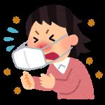 ヒノキ花粉の時期のピークと花粉症の症状対策について