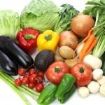 野菜の保存方法~冷凍できる野菜とできない野菜は?
