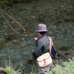 釣りにおすすめの偏光サングラスの選び方