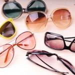 日焼けは目から~紫外線対策は目の防御が肝心