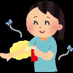 手作り虫除けスプレーの作り方~ハッカ油やアロマも簡単!