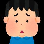 大人のおたふく風邪は重症化しやすい~感染を防止するためには?