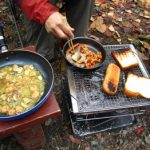 夏のおすすめキャンプ料理~初心者でも簡単にできるのはコレ!