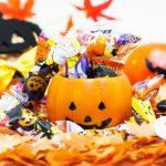 ハロウィンスイーツ・お菓子の人気レシピ~これなら簡単♪