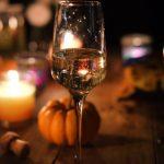 ハロウィンパーティー簡単レシピ~人気のご飯ものとおかず