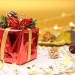 女性が自分へ贈るクリスマスプレゼントにはコレがおすすめ♪