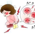 肛門が痒い原因は?症状と対処法、受診するなら何科?