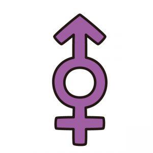 トランスジェンダー